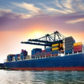 What makes a great Freight Forwarder?