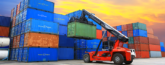 Freight Forwarders Ensure Your Shipments Arrive Timely